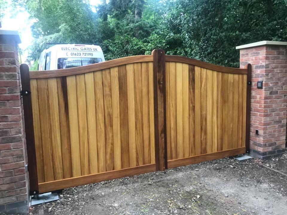 From Design To Installation Service And Repairs We Offer The