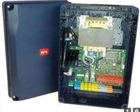 BFT Thalia P 24v control panel