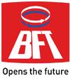 BFT diy electric gate kits