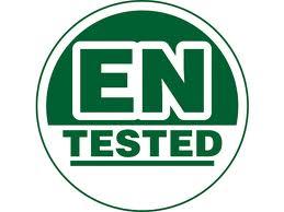 EN tested