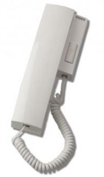 Videx 3011 Telephone Handset