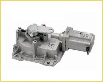 BFT Eli replacement motor.