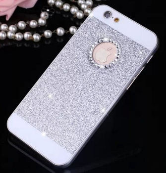 i phone 6 silver