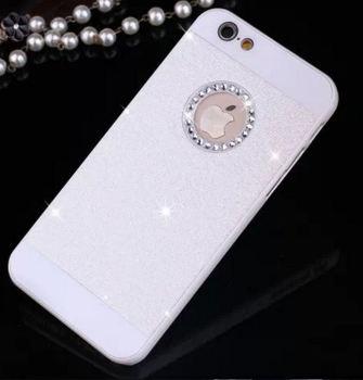 i phone 6 white
