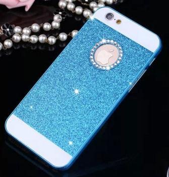 i phone 6 blue