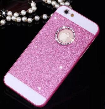 i phone 6 pink