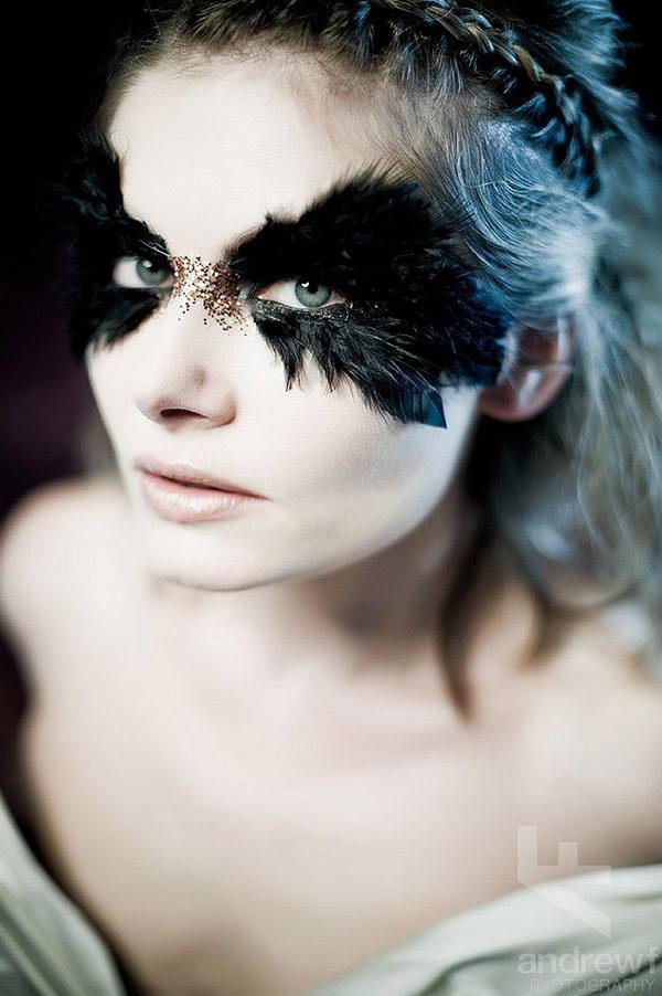 11-halloween-eye-makeup-ideas