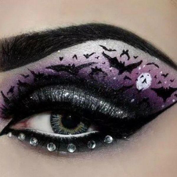 5-halloween-eye-makeup-ideas
