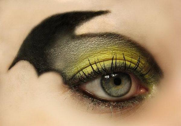 4-halloween-eye-makeup-ideas