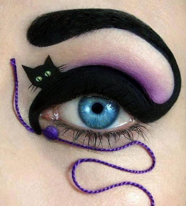 10-halloween-eye-makeup-ideas