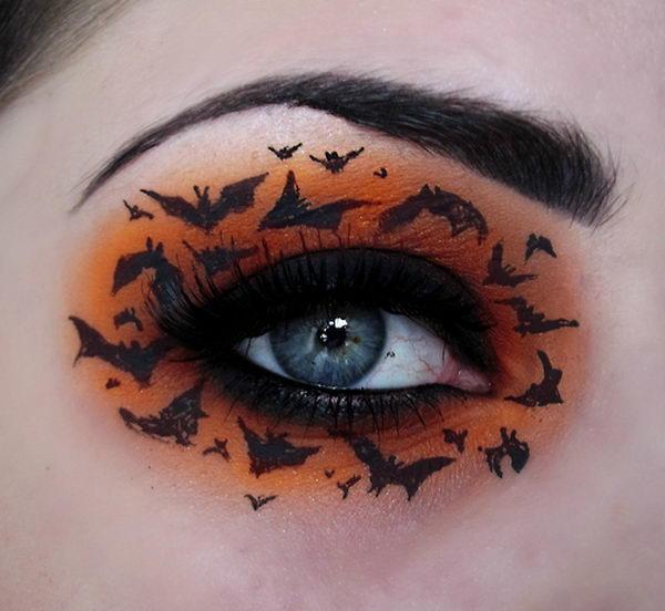 14-halloween-eye-makeup-ideas