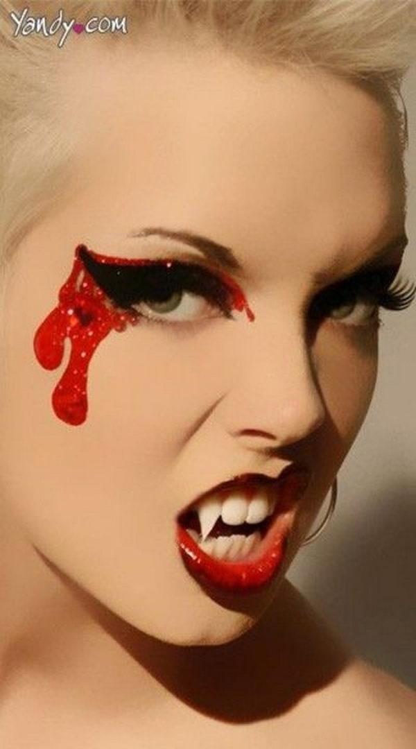16-halloween-eye-makeup-ideas