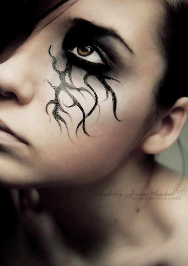 18-halloween-eye-makeup-ideas