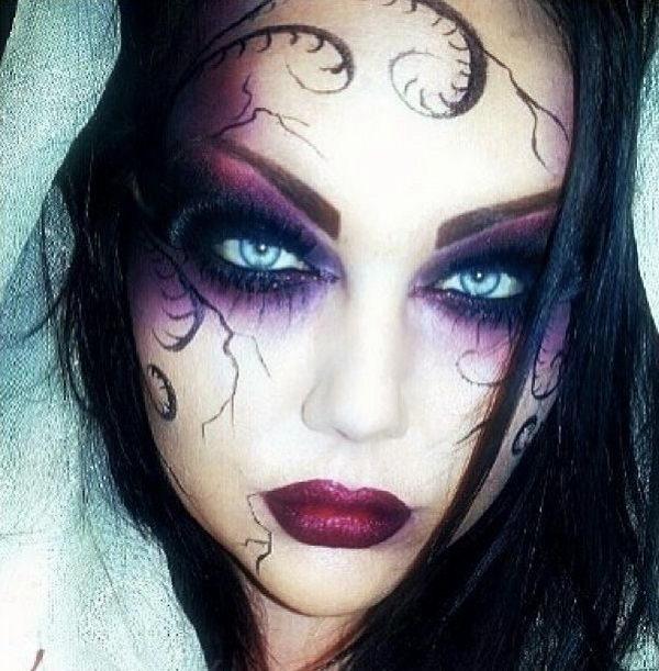 20-halloween-eye-makeup-ideas