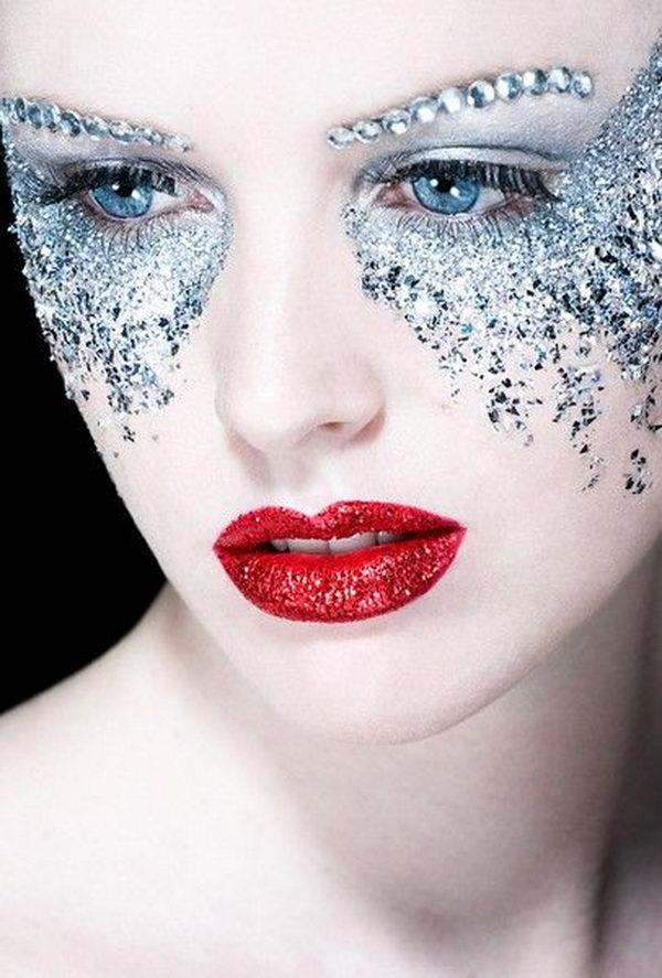 9-halloween-eye-makeup-ideas