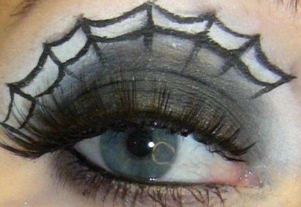15-halloween-eye-makeup-ideas
