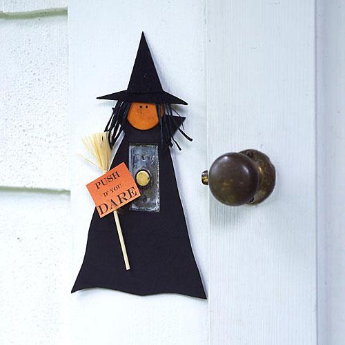witch_doorbell-x