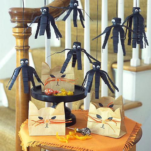 cat_bags_google_spiders-x