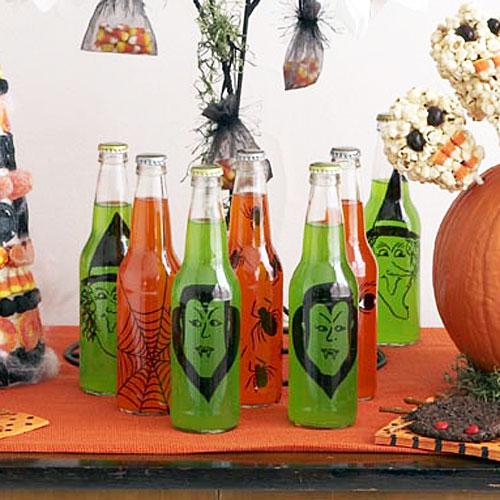 decorated-soda-bottles-x