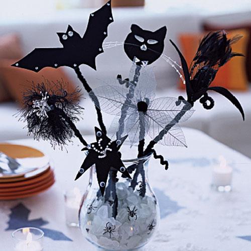 spider-vase-centerpiece-x