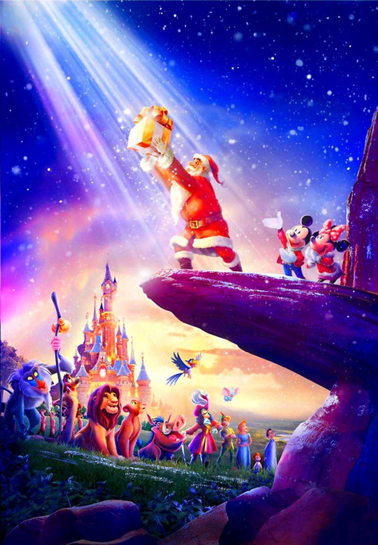 Lion King Disney Picture