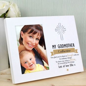 Wedding Photo Frames as well as many other occasions