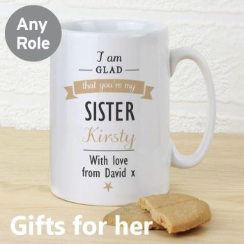 gifts for her gift ideas