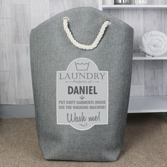 Laundry and Storage Bags
