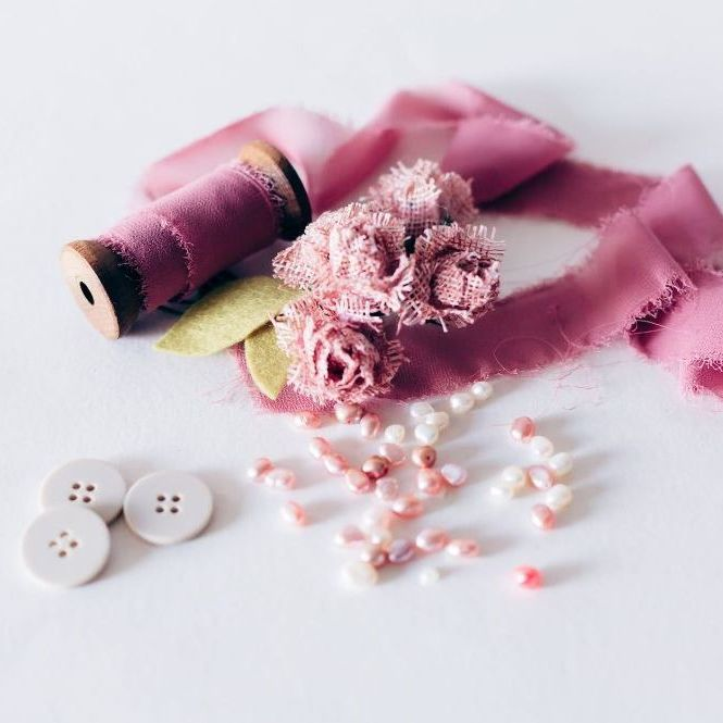 Crafts by Type