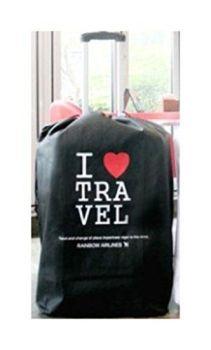 Luggage Storage Bag
