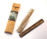 Energy Spa Scents Incense Gift Set