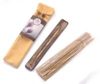 Wellness Spa Scents Incense Gift Set