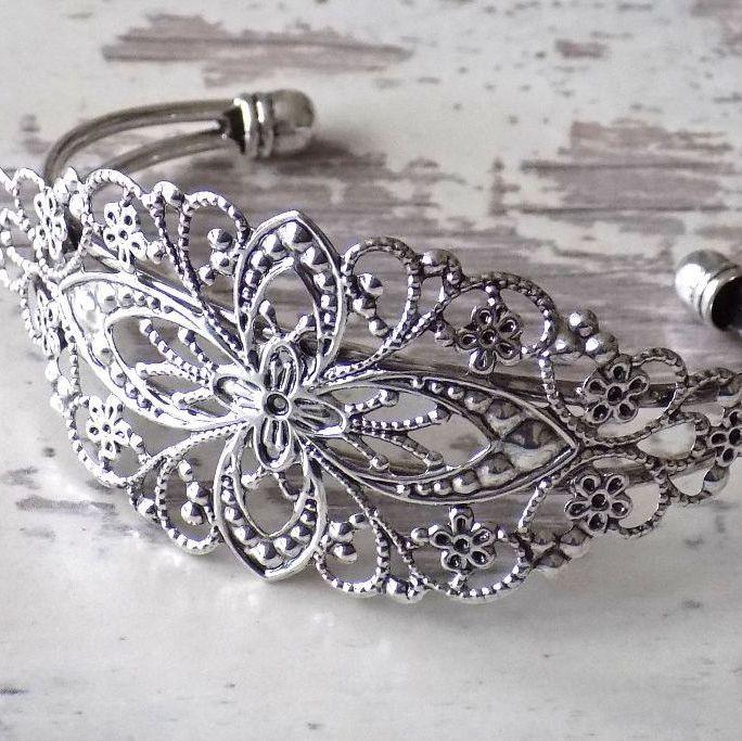 Childrens Jewellery
