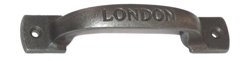 DHANDLE120A/I-LONDONH