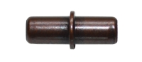 Florentine Bronze Steel Shelf Stud - 5mm - Pack of 50