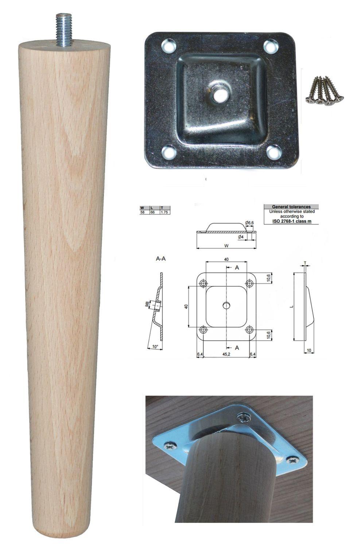BTL45*250/AP