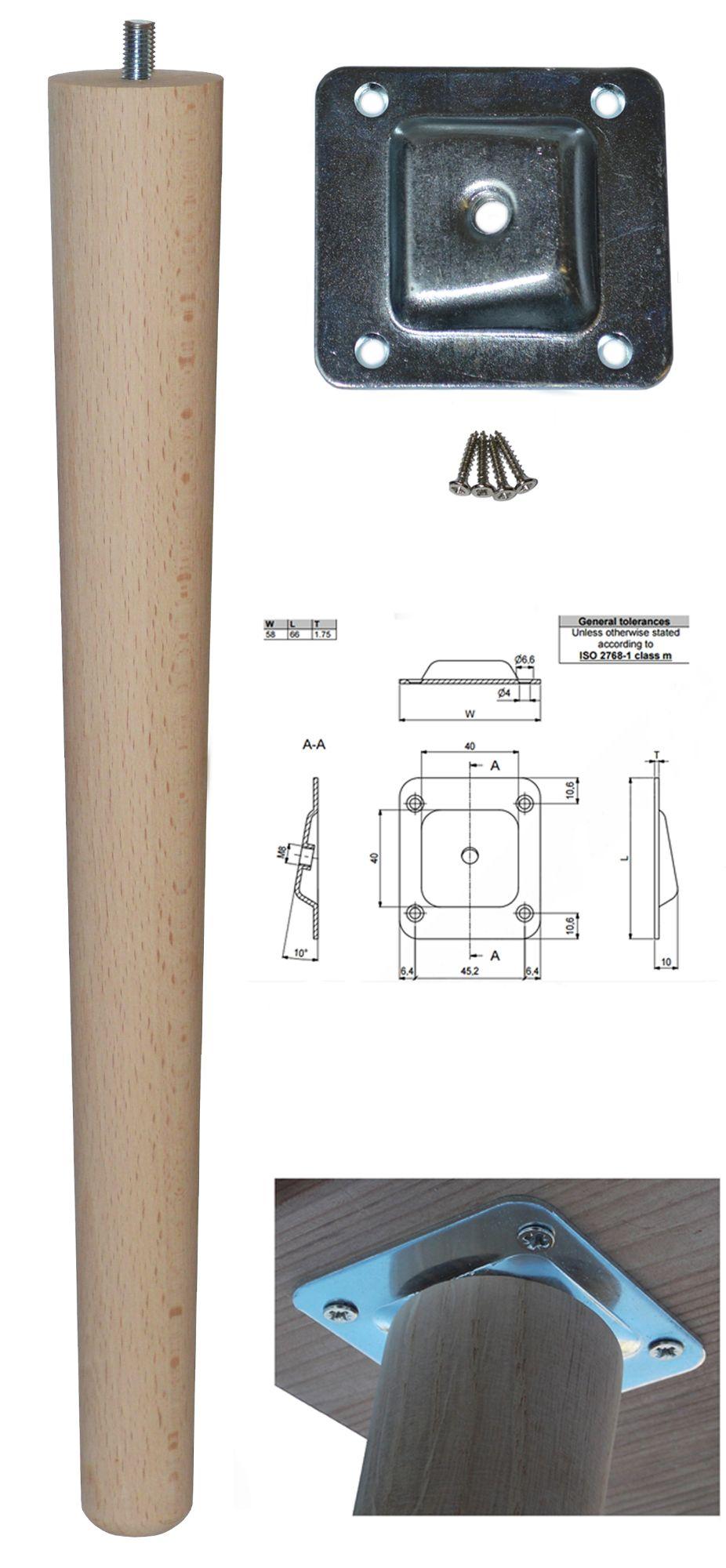 BTL45*390/AP