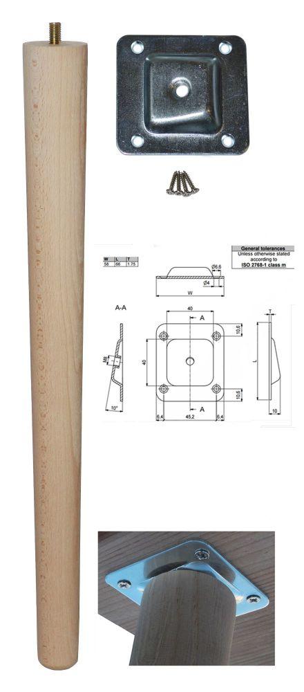 BTL45*450/AP