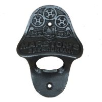 Marstons Wall-Mounted Bottle Opener