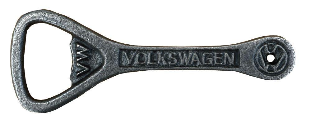 Key Ring Style Bottle Opener 'Volkswagon'