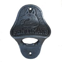 Fentimans Wall-Mounted Bottle Opener