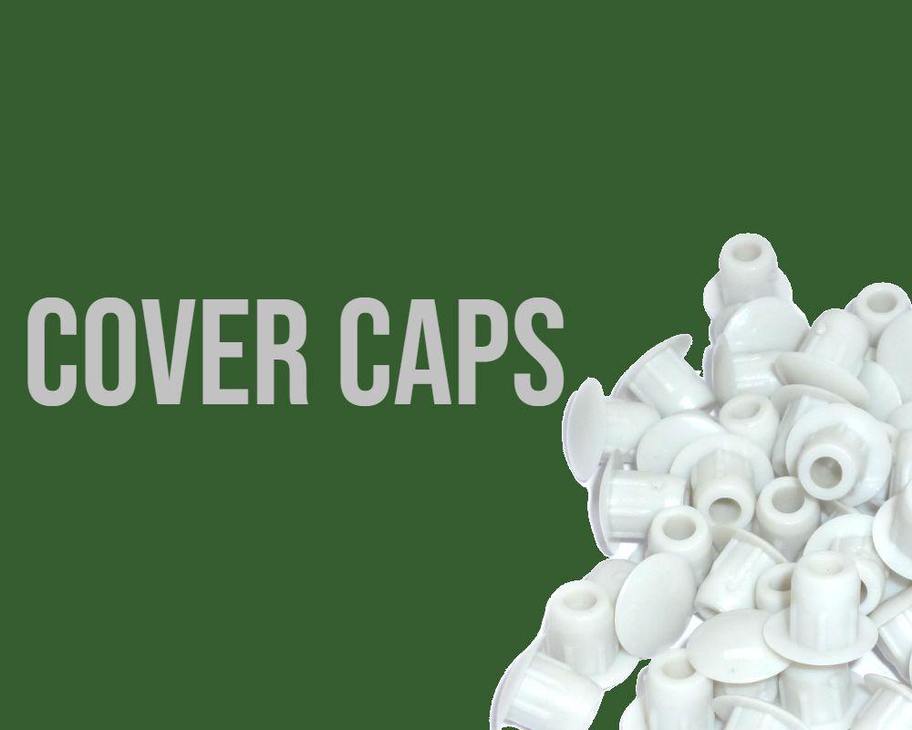 Cover Caps