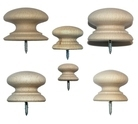 Beech Knobs Screw