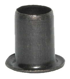 6.3mm F/B Socket - Pack of 16
