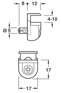 Adjustable Schematic