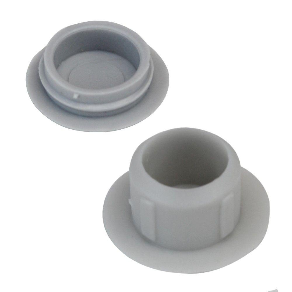 10mm Cover Caps
