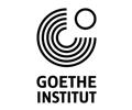 Goethe-logo