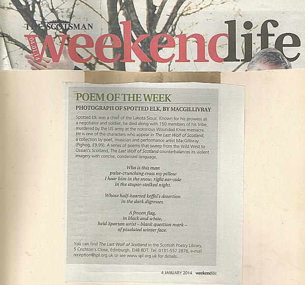 presspoemoftheweek