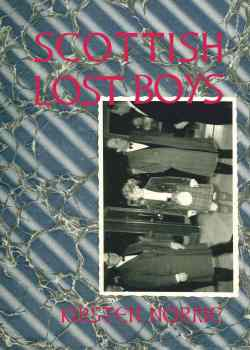 Scottish Lost Boys