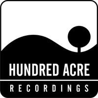 100 acre